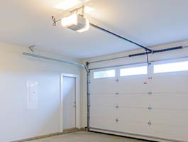 Exclusive Garage Door Service Galveston, TX 409-359-4358